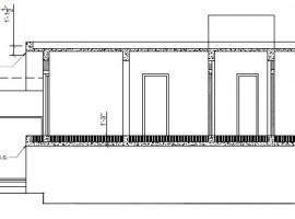 aranya house india 33