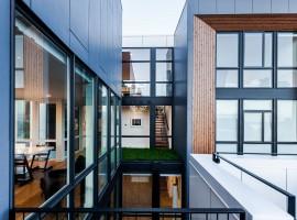 aurea residence 13