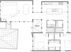aurea residence 20