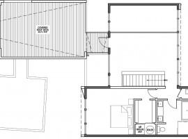 aurea residence 21