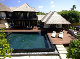 beach house iruveli 10