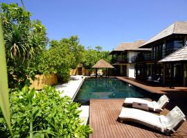 beach house iruveli 11