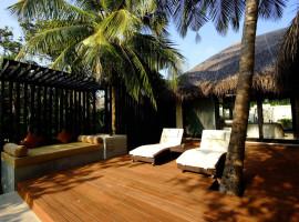 beach house iruveli 12