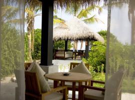 beach house iruveli 13