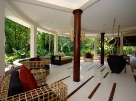 beach house iruveli 14
