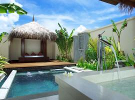 beach house iruveli 15