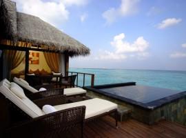 beach house iruveli 18