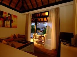beach house iruveli 21