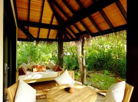 beach house iruveli 22