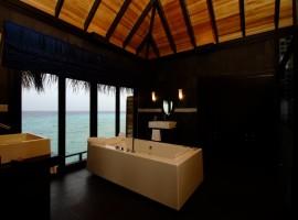 beach house iruveli 23