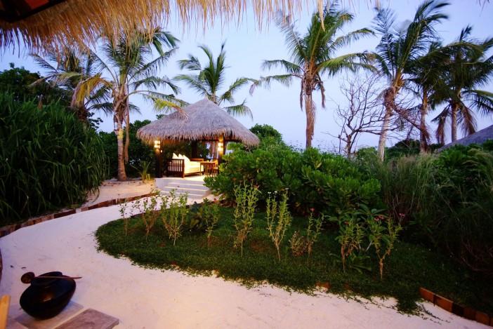 beach house iruveli 32