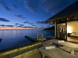beach house iruveli 36