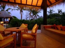 beach house iruveli 37