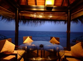 beach house iruveli 38