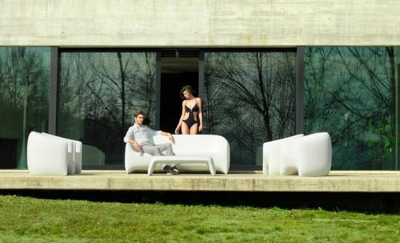 blow vondom modern furniture 02