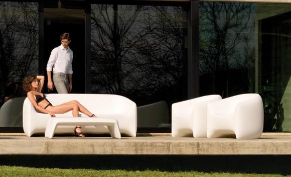 blow vondom modern furniture 03