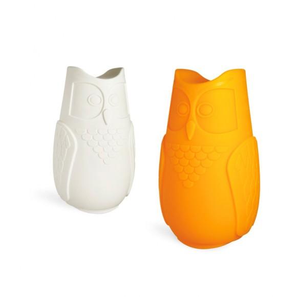 bubo polyethylene lamp 02
