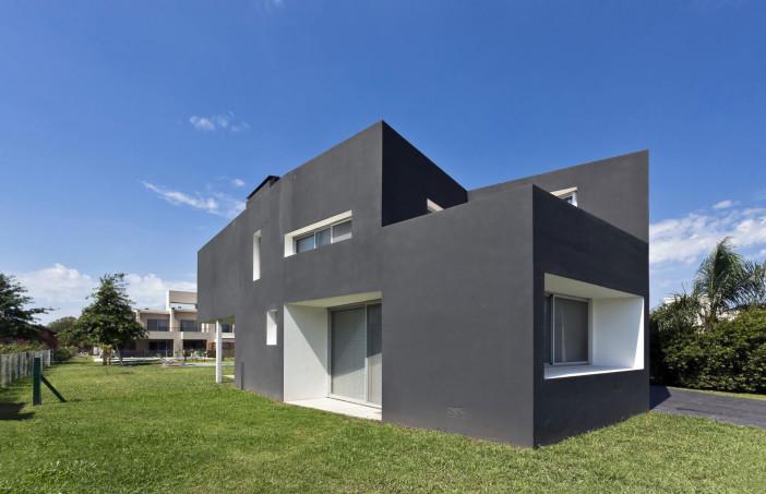 casa miraflores 02