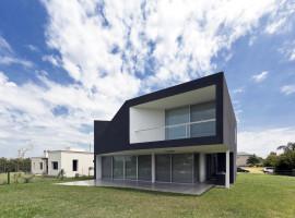 casa miraflores 03