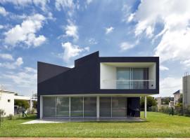 casa miraflores 04