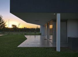 casa miraflores 05