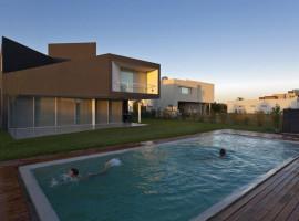 casa miraflores 06