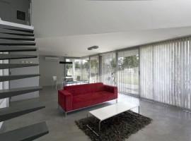 casa miraflores 07