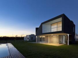 casa miraflores 11