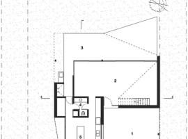 casa miraflores 12