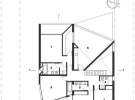 casa miraflores 13