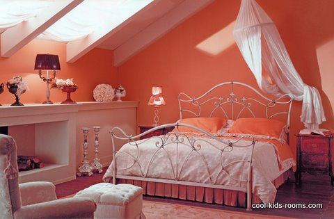 cool teen romantic room 01