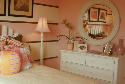 cool teen romantic room 02