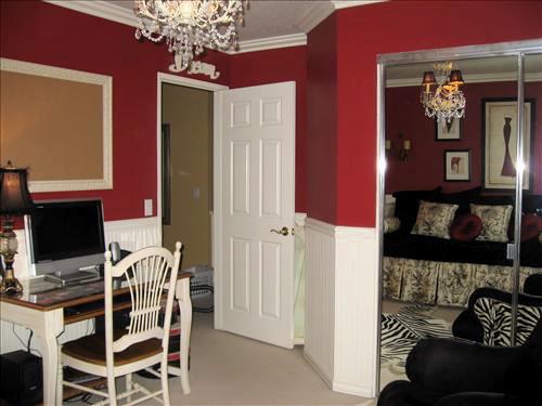 cool teen room elegance 02
