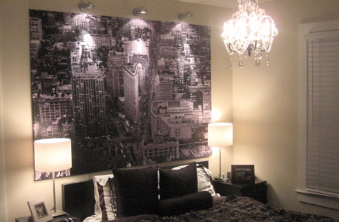 cool teen room urban style 01