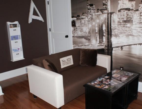 cool teen room urban style 02