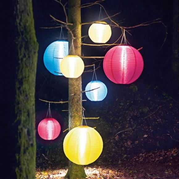 decorative outdoor lighting 03