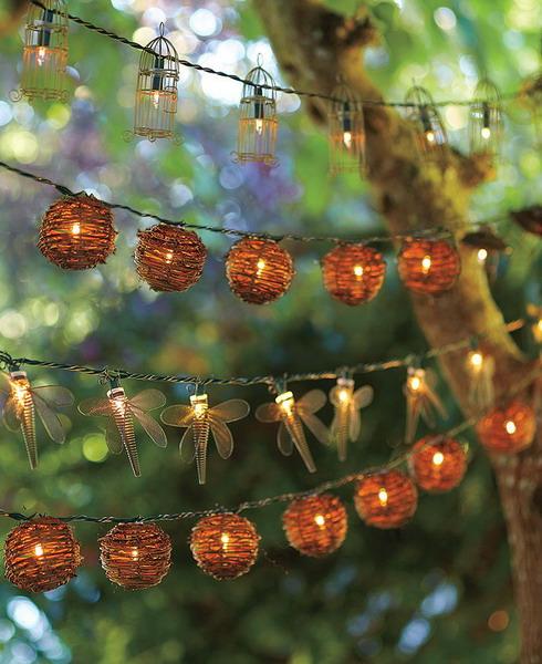 decorative outdoor lighting 05