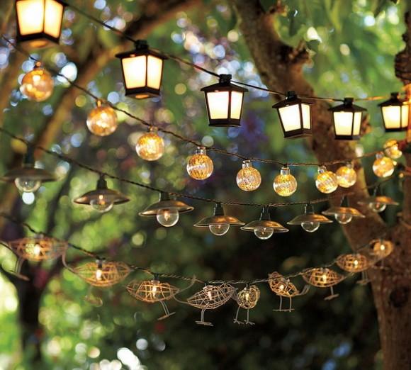 decorative outdoor lighting 06