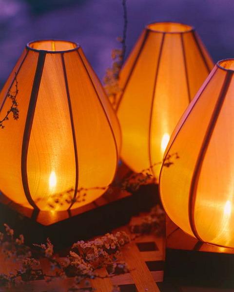 decorative outdoor lighting 08