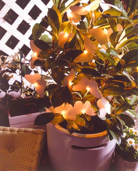 decorative outdoor lighting 09