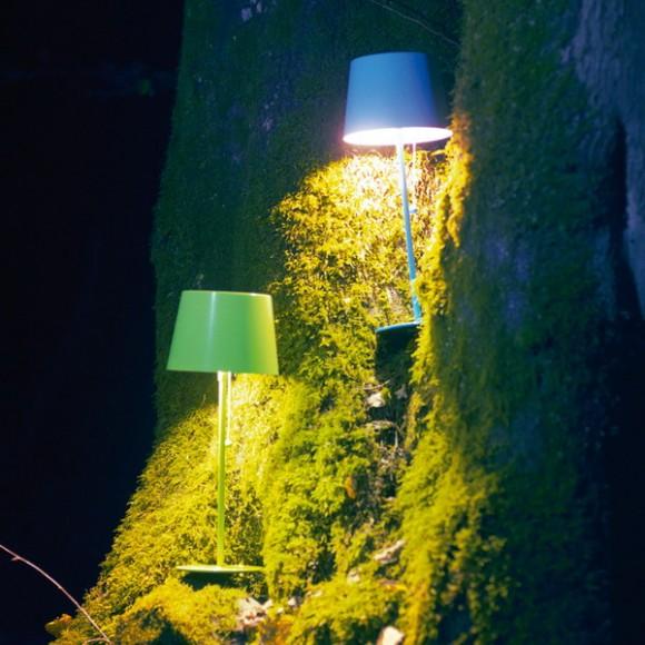 decorative outdoor lighting 11