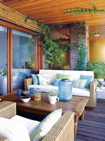 enclosed porches and conservatories ideas 03