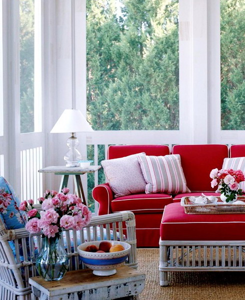 enclosed porches and conservatories ideas 07