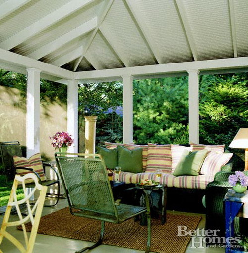 enclosed porches and conservatories ideas 08