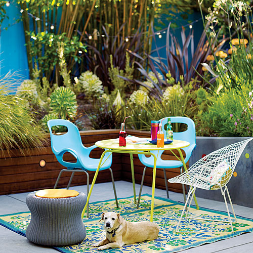 garden furniture plastic 01
