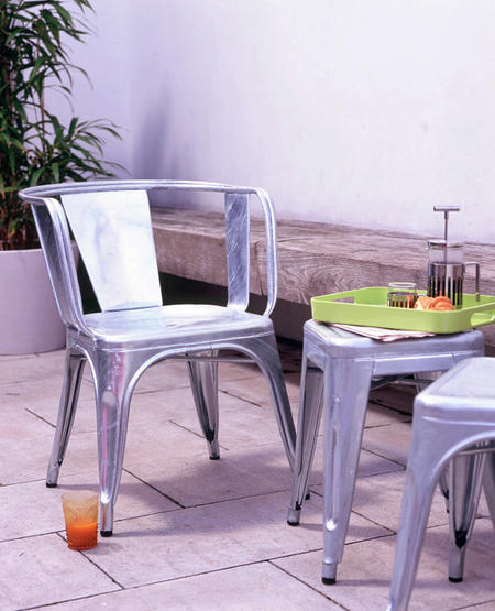garden furniture plastic 03