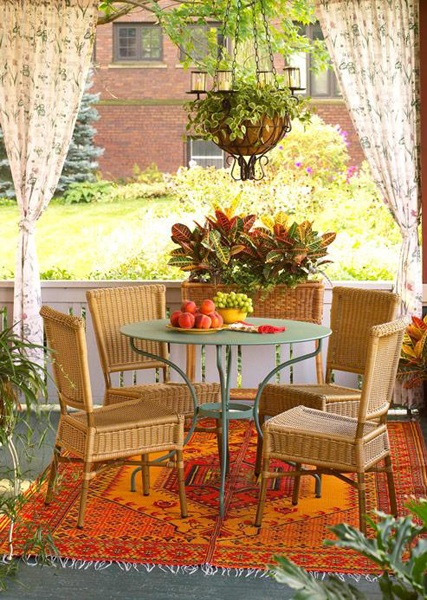 garden furniture rattan 01