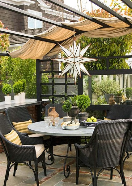 garden furniture rattan 02
