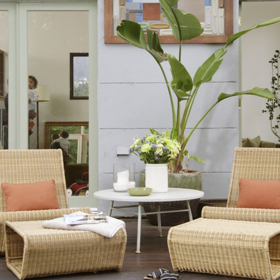 garden furniture rattan 04