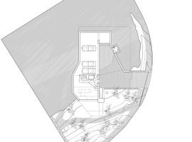 house among pines 20